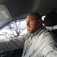 Wesley McDonald - Human Resources (42A20) - US Army | LinkedIn