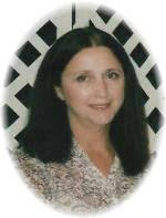 Myra Jean Powell Frazier (1953-2010) - Find A Grave Memorial