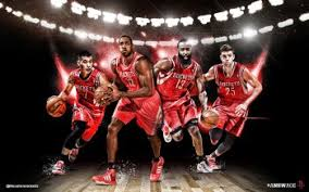 50 houston rockets fonds d écran hd