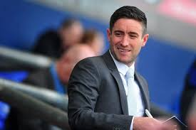 Oldham Athletic manager Lee Johnson targets 'three or four' for ...