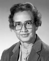 File:Katherine Johnson 1983 (cropped).jpg - Wikimedia Commons