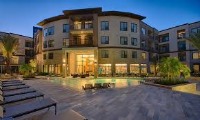 7 seventy apartments in northwest
