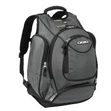 Ogio Metro Pack Century Marketing Inc