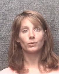 Woman charged with drug trafficking   Crime   myhorrynews.com