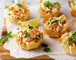 bariatric recipes 13 single serving