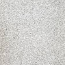 bliss carpet 610 ivory twist pile