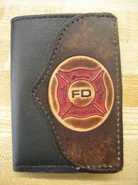 8 holiday gift ideas for firefighters