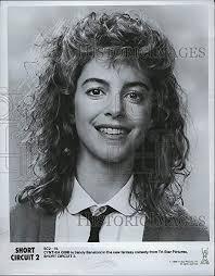 Vintage Photos Historic Images 1988 Press Photo Cynthia Gibb ...