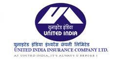 united india car insurance renewal