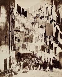 File:Truogoli di Santa Brigida, Genua.jpg - Wikimedia Commons