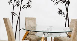 15 Bamboo Wall Art Designs Ideas Design Trends Premium Psd Vector Downloads