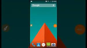 Link of tutu app ( old version ) - YouTube