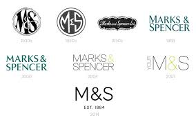 quintessentially british brands not