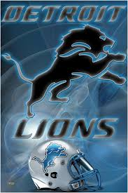detroit lions wallpaper new wallpapers