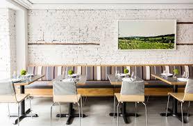 35 best restaurants in new york city