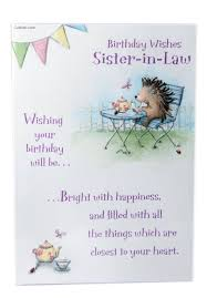 birthday wishes for pregnant sister