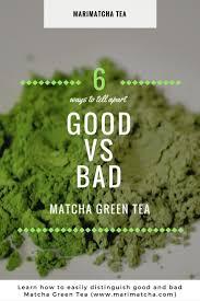 Pin by Dina West on Matcha Tea | Matcha Tea Benefits | Matcha Powder |  Matcha tea benefits, Matcha tea recipes, Matcha green tea recipes
