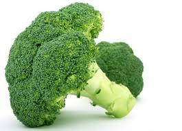 Semi biologici broccoli comuni NO OGM
