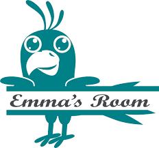 Personalized Name Vinyl Decal Sticker Custom Initial Wall Art Personalization Decor Animal Flying Bird Baby Nursery Room 20 Inches X 20 Inches Walmart Com