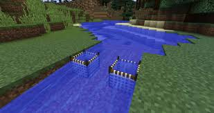 Water Strainer Filter Water For Resources Minecraft Mods Mapping And Modding Java Edition Minecraft Forum Minecraft Forum