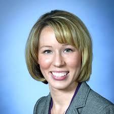 Dr. Abby King | Bay City, Michigan | American Dental Association