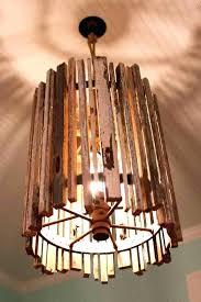 lighting homemade unique diy lamp ideas