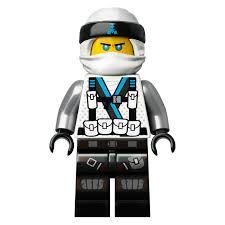 LEGO Ninjago Zane - Dragon Master 70648 #Zane, #Ninjago, #LEGO |  Personajes, Ninja, Sacrificios