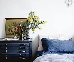 Pin by Adeline Hughes on Home Decorating | Home, Beautiful bedrooms