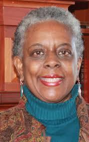 Valerie Johnson | CCMNT Speakers