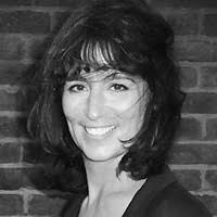 Elisa Harris - Founder - CORD | LinkedIn