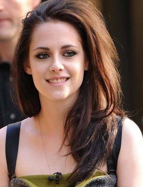 Image result for kristen stewart beautiful photos""