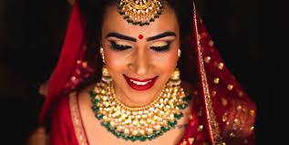 best l oreal bridal makeup kit amazing