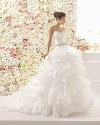 posh bridal in el paso tx