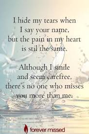 pin by barbara billings on missing my husband grieving quotes
