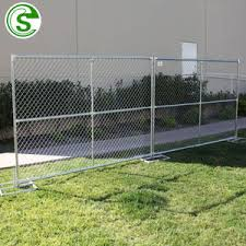 4 Feet Chain Link Fence 4 Feet Chain Link Fence Suppliers And Manufacturers At Alibaba Com