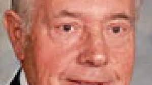 Dale Heitzman | Obituaries | qconline.com