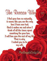 20 best love poems