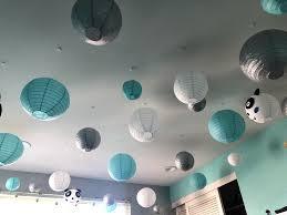 Paper Lantern Kids Room Kids Room Paper Lanterns Room
