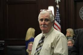 Jury Finds Donald Smith Guilty After Only 15 Minutes in Abduction, Rape,  and Murder of 8-Year-Old Girl | Law & Crime