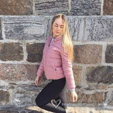 petra escort prague freeescortsite com