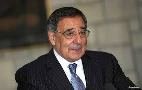 Panetta: Blocking Illegal Trade Key to Sanctions Against N. Korea ...