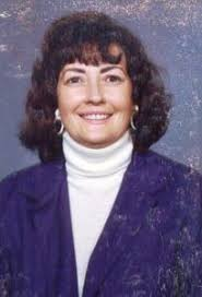 Sarah Kane | Obituary | Daily Iowegian