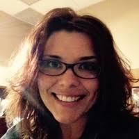 Bobbie Smith - Employment Consultant - Cambrian College ...