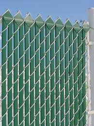 Portlands Fence Contractors Fence Construction Contractors Fence Design Fence Fence Construction