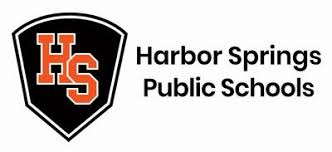 Image result for Harbor Springs Middle School
