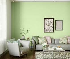 crisp lettuce house paint colour shades
