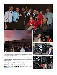 GRC Bulletin - Vol. 48 No 5 - September October 2019