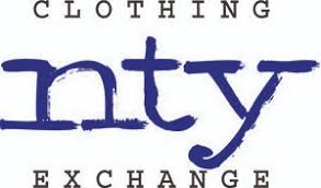 nty clothing exchange franchise for