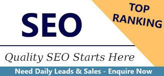 SEO Company Brisbane | Best SEO Agency Brisbane | Expert Agency