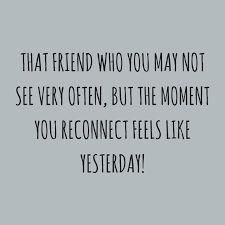 more frienship quotes when you click on this pic friends